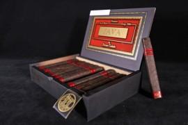Java RED Corona Cigars (Cherry)