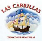 Las Cabrillas Magellan