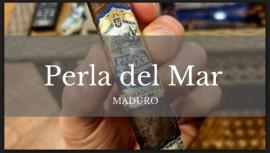 Perla del Mar Maduro M