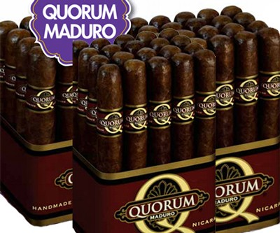 Cigars International Coupon Codes (Free Shipping) Cigars International discount voucher and coupon codes. Cigars International is the retailer and supplier of branded cigars.