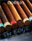 Edge COROJO Howitzer Cigars (10ct)