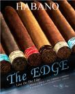 Edge Habano Toro (100ct)