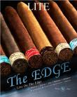 Edge LITE Robusto (50ct)