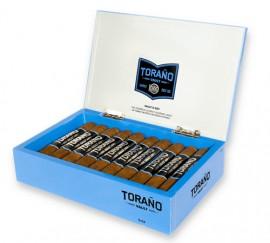 Torano Blue Vault E-021 4 1/2 x 50