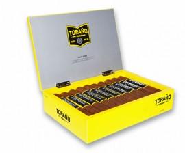 Torano Yellow Vault W-009 5 1/2 x 54