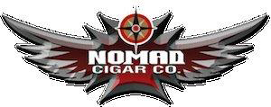 National Cigar Presents Rollyourown: Pipe Tobacco Tobacco Storage & Devices Raw Tobacco Leaves Aromatics & Incense Pipes & More Smoking Accessories Monthly Specials Filters Tubes & Injectors Rolling Papers & Hand Rollers Cigars cigars, pipe tobacco, cigar cutter, lighters, pipes, cigarette filters, rolling papers.